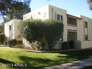 10444 N 69TH Street, 110, Paradise Valley, AZ 85253