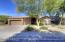 6424 E KATHLEEN Road, Scottsdale, AZ 85254