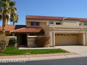 9709 E MOUNTAIN VIEW Road, 1613, Scottsdale, AZ 85258