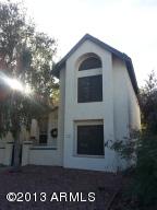 1535 N HORNE, 110, Mesa, AZ 85203