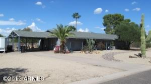 6878 E GARY Road, Scottsdale, AZ 85254