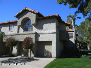 10017 E MOUNTAIN VIEW Road, 2091, Scottsdale, AZ 85258