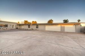 6437 E CLINTON Street, Scottsdale, AZ 85254