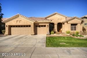 5464 E LUDLOW Drive, Scottsdale, AZ 85254