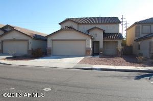 10373 N 115TH Drive, Youngtown, AZ 85363
