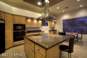 15818 N Cerro Alto Drive, Fountain Hills, AZ 85268