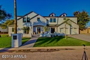 5524 E CALLE DEL PAISANO, Phoenix, AZ 85018