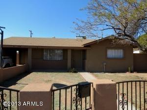 446 N HUNT Drive, Mesa, AZ 85203