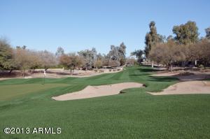 7700 E Gainey Ranch Road, 149, Scottsdale, AZ 85258