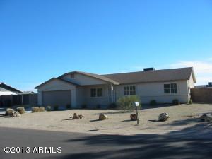 6927 E MENLO Street, Mesa, AZ 85207