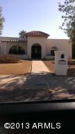 5629 E THUNDERBIRD Road, Scottsdale, AZ 85254