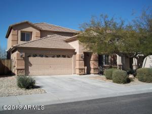 10382 N 116TH Lane, Youngtown, AZ 85363