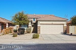 10106 E KEATS Avenue, Mesa, AZ 85209