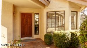 61 E RANCH Road, Tempe, AZ 85284