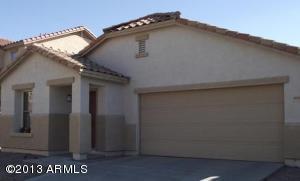 8909 E PLATA Avenue, Mesa, AZ 85212