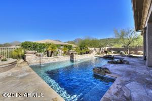 11056 E Acoma Drive, Scottsdale, AZ 85255
