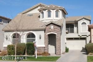 5332 E HOPI Avenue, Mesa, AZ 85206