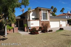 10304 E Clinton Street, Scottsdale, AZ 85260