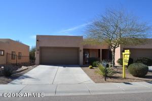 900 S LAWTHER Drive, Apache Junction, AZ 85120