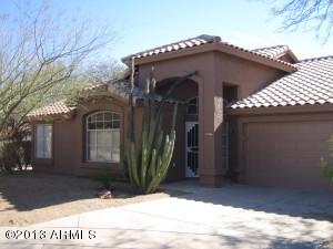 18986 N 90TH Way, Scottsdale, AZ 85255