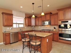 23214 N 42ND Place, Phoenix, AZ 85050