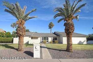 5840 E BLOOMFIELD Road, Scottsdale, AZ 85254