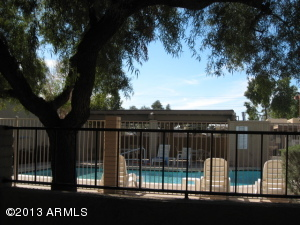 1217 N MILLER Road, 29, Scottsdale, AZ 85257