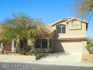 9038 E MAPLE Drive, Scottsdale, AZ 85255