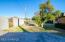 4020 E CAMPBELL Avenue, Phoenix, AZ 85018