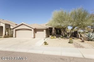 7800 E JOURNEY Lane, Scottsdale, AZ 85255