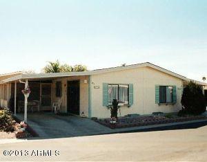5735 E MCDOWELL Road, 171, Mesa, AZ 85215