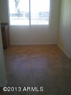 305 N Dewey Street, Apache Junction, AZ 85120