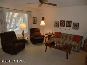 6407 E UNIVERSITY Drive, Mesa, AZ 85205