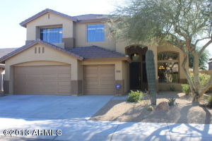 7755 E NESTLING Way, Scottsdale, AZ 85255
