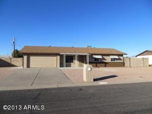11028 E ELTON Avenue, Mesa, AZ 85208