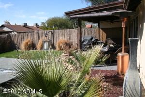 2907 E IRWIN Avenue, Mesa, AZ 85204