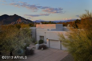 7466 E High Point Drive, Scottsdale, AZ 85266
