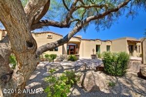 6130 N 38TH Street, Paradise Valley, AZ 85253