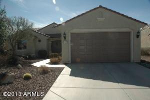 26973 W YUKON Drive, Buckeye, AZ 85396