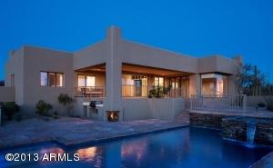 10465 E GROUNDCHERRY Lane, Scottsdale, AZ 85262