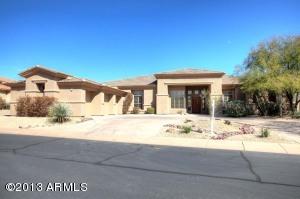 22851 N 54TH Street, Phoenix, AZ 85054