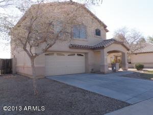 209 E INGLEWOOD Street, Mesa, AZ 85201
