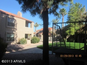 8787 E MOUNTAIN VIEW Road, 1092, Scottsdale, AZ 85258