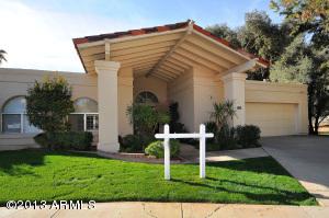7225 E EL CAMINITO Drive, Scottsdale, AZ 85258