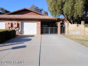 1904 E JACINTO Circle, Mesa, AZ 85204