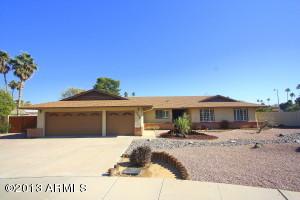 7550 E IRONWOOD Court, Scottsdale, AZ 85258