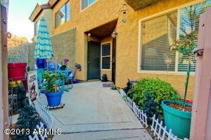 2040 S LONGMORE Road, 42, Mesa, AZ 85202