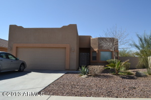 1800 S Pino Circle, Apache Junction, AZ 85120