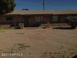 2060 W BELMAR Court, Apache Junction, AZ 85120