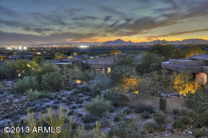 11631 E ASTER Drive, Scottsdale, AZ 85259